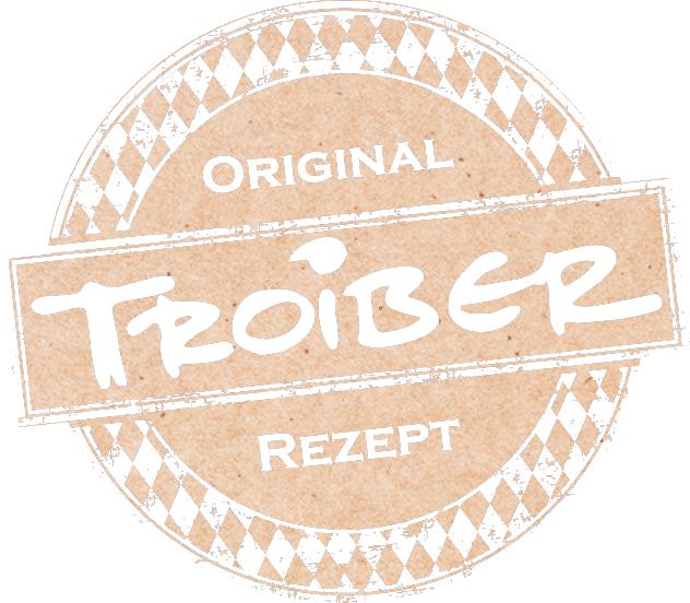 Troiber Original